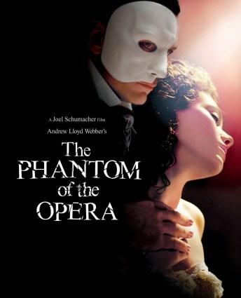 079-the-phantom-of-the-opera-poster