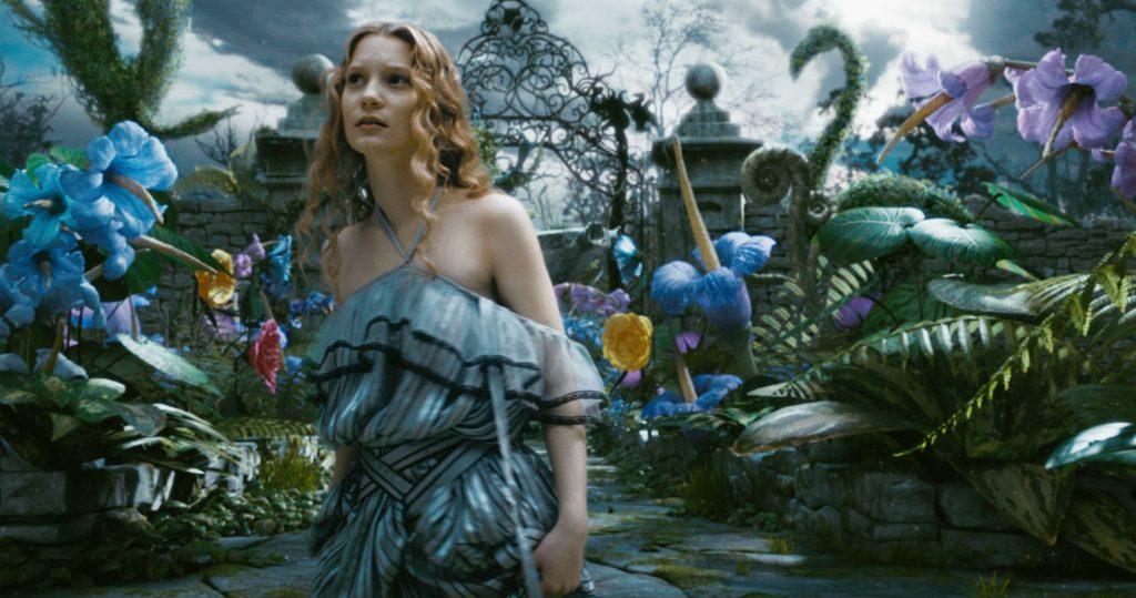 alice-in-wonderland-13-full
