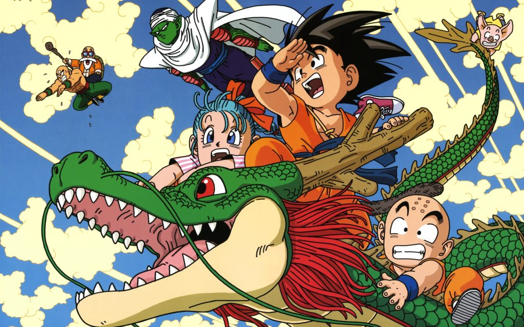 dragon_ball_z_wallpaper-dragon-ball-z-33842474-2560-1600