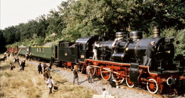 train-de-vie-un-treno-per-vivere1-620x330