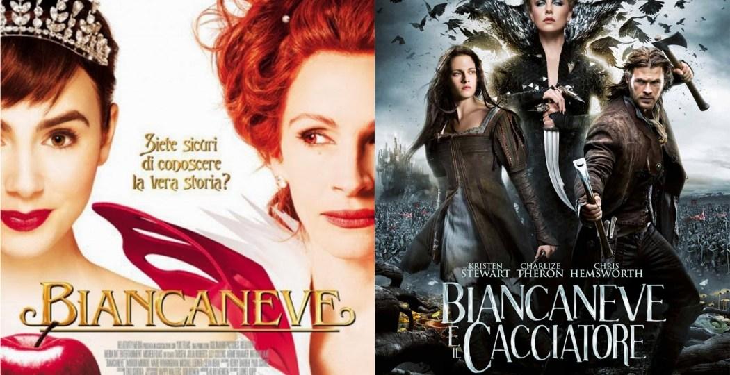 Lo strano caso dei film gemelli coincidenza o strategia - Gemelli diversi un altro ballo testo ...