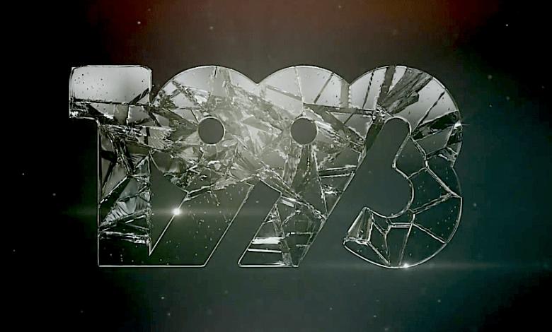 1993_sky