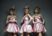 twin peaks 3 episodio 5 recensione david lynch mark frost kyle maclachlan angelo badalamenti