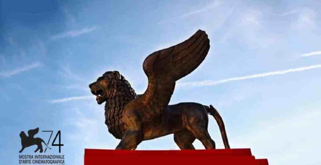 Venezia74 biennale mostra festival del cinema di venezia 74