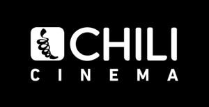 chili cinema streaming