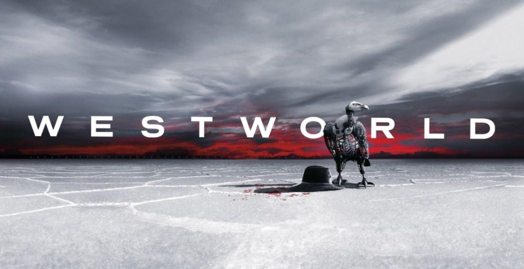 Westworld Seconda Stagione Cosa Ha Funzionato Cosa No E