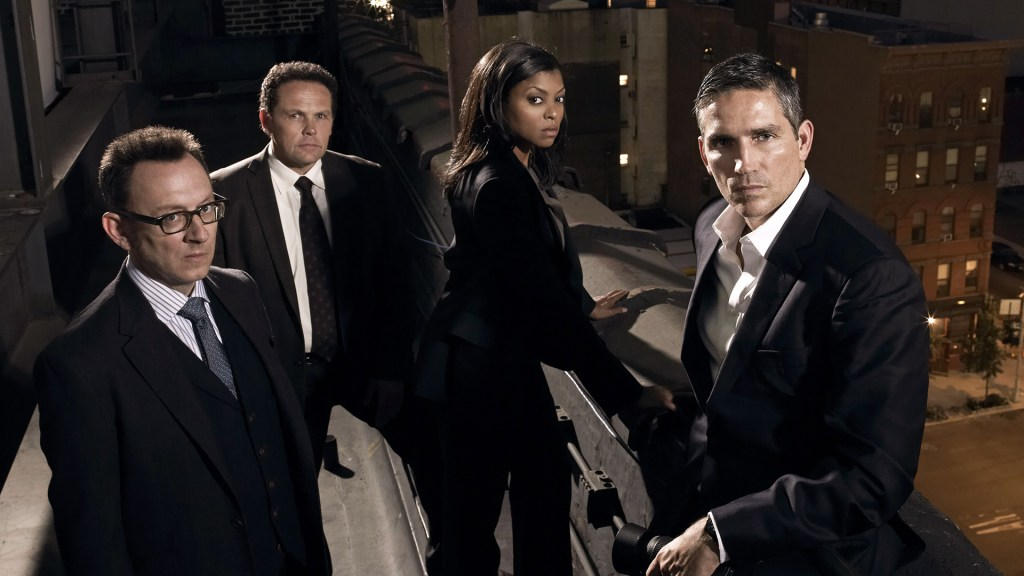 Spionaggio - Agents of SHIELD