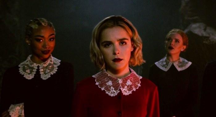 Sabrina prudence