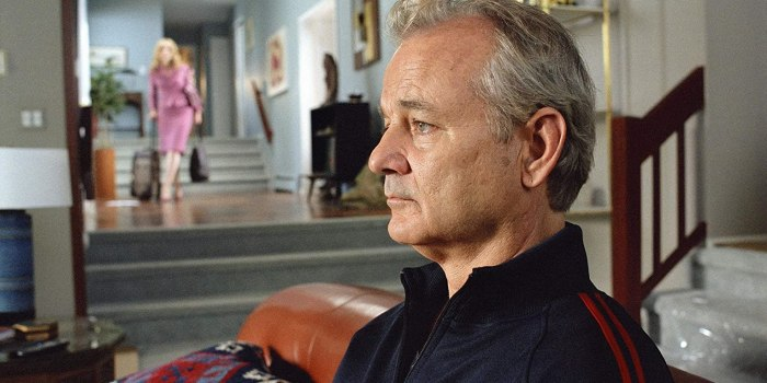 bill-murray-broken-flowers