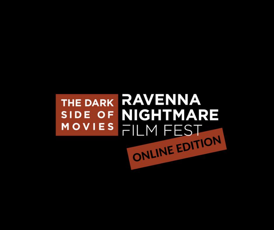 Ravenna Nightmare online