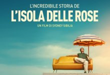 isola-delle-rose-cover