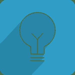 THEMACO.it - The Marketing Company - Strategie e attività di MKT