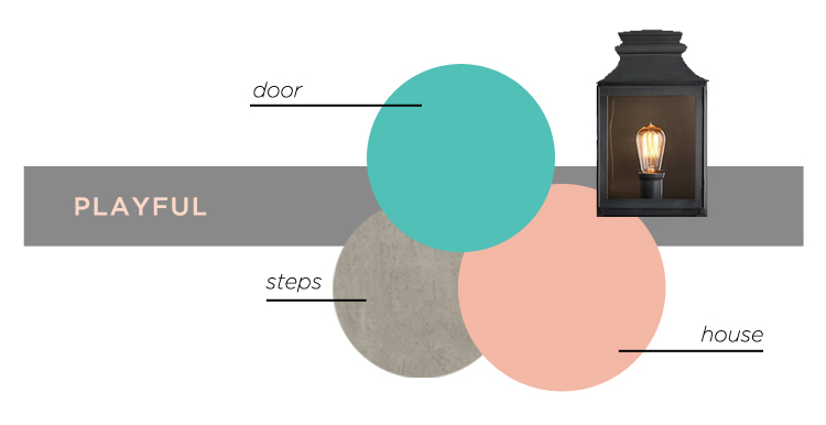 whitney exterior colors_PLAYFUL