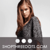 Three Dot clothing, the perfect tee, fashion tops, dresses, pants, skirts, shorts, leggings, knitwear, cashmere, wovens, men, women, Made in USA, Made in America, American made