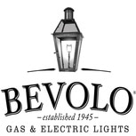 Bevolo Gas and Electric Lights, manufacturing copper gas and electric lanterns, Made in USA, Made in America, American made