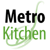 MetroKitchen, All-Clad, Wusthof, Henckels, Global Knives, Kyocera, Mauviel, Scanpan, Peugeot, John Boos, Enclume, Viking, Staub, Krups, Riedel, Made in USA, Made in America, American made, USA Made