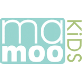 Mamoo Kids Kids Bag, Kids Backpacks, and Kids Tote Bags, made in usa, made in america, american made, usa made