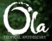 Made with Certified Organic Ingredients, Made in USA skin care, American made skin care, ethically made skin care, sustainably made skin care, Natural, Artisan Crafted, Wild crafted, Made in Hawaii, Locally Harvested Ingredients, Spa, Hand Made, Food for the Skin, Paradise, Authentic, Plant Based, Supporting Local
