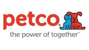 Petco Removes Chinese-Made Dog & Cat Treats From Store