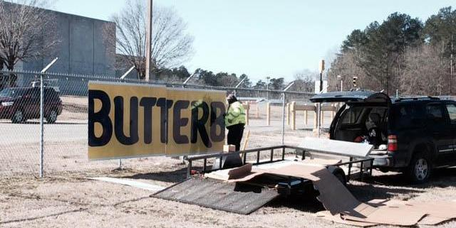 Butterball to revive former Raeford turkey plant