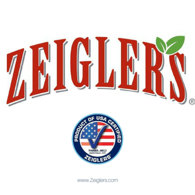 Beverage Company Earns Product of USA CERTIFIED Seal on Apple Cider