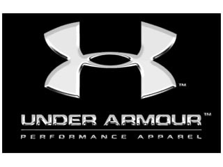 Under Armour, Why Not Made in USA?