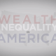 America's Wealth Inequality and How it's Connected to How and Where You Shop