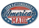 Featured in John Ratzenberger's American Made