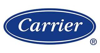 Carrier Gets Tax Breaks, But Still Sending 1,300 Jobs To Mexico