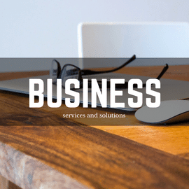 american made business services and solutions, made in usa business services and solutions, made in usa marketing, american made marketing, made in usa service providers, american made service providers