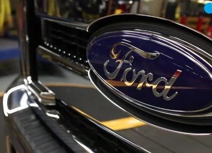 Ford Cancels Mexico Plant, expands U.S. Factory Adding 700 Jobs