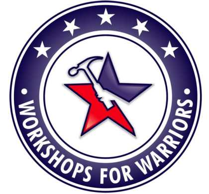 Workshop For Warriors: Rebuilding American Manufacturing One Veteran at a Time