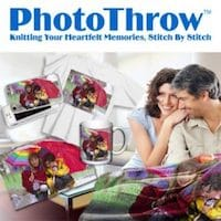 Made in USA photo throw, photothrow, made in usa photo blankets, american made photo blankets, where can i find a made in usa blanket, american made blanket