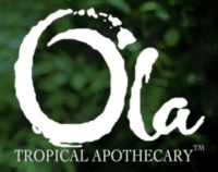 Made with Certified Organic Ingredients, Made in USA skin care, American made skin care, ethically made skin care, sustainably made skin care, Natural, Artisan Crafted, Wild crafted, Made in Hawaii, Locally Harvested Ingredients, Spa, Hand Made, Food for the Skin, Paradise, Authentic, Plant Based, Supporting Local, meet the makers
