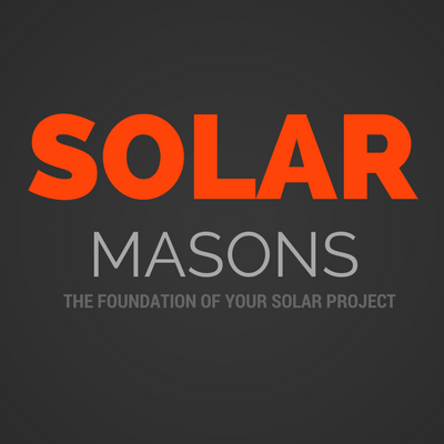 Solar Energy, Sustainable energy, renewable energy, made in usa solar, american made solar, made in america solar, America Made Manufacturers