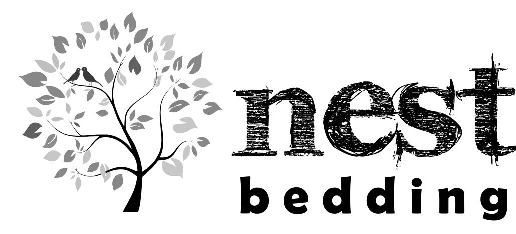 american made mattress, made in usa mattress, made in america mattress, which mattress is made in usa, is casper made in usa, nest bedding, nest mattress, best mattress online, luxury dog beds, made in usa dog beds, made in america dog beds, american made dog beds, which dog bed is made in usa