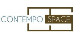 Contempo Space, made in usa bedroom furniture, american made bedroom furniture,