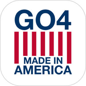 go 4 made in usa service provider, made in usa curator
