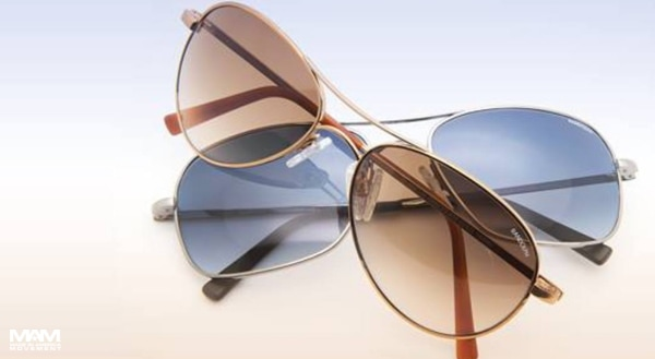 Randolph Sunglasses, Aviator sunglasses made in usa, Fathers Day Guide, Made in America Father's Day Gifts | Made in USA Gifts For The Dad In Your Life, Father's Day Gift