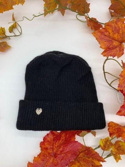 Raven Hat