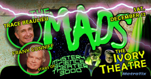 The Mads -- 1024x540