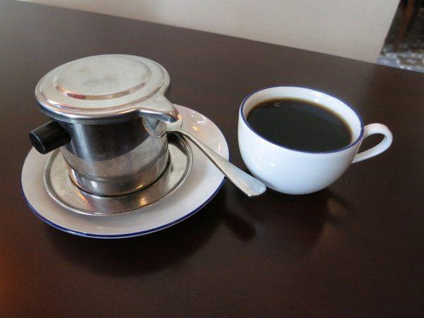 vietnamese-coffee-maker-filter-001