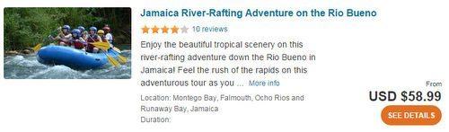 jamaica-raft-viator-ad
