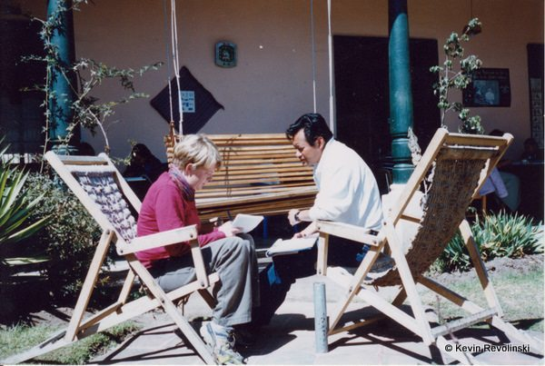 Studying Spanish in Guatemala - The Mad Traveler