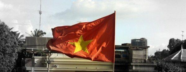 vietnam-flag-640x250