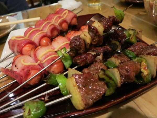 beixingqiao-food-street-beijing-001