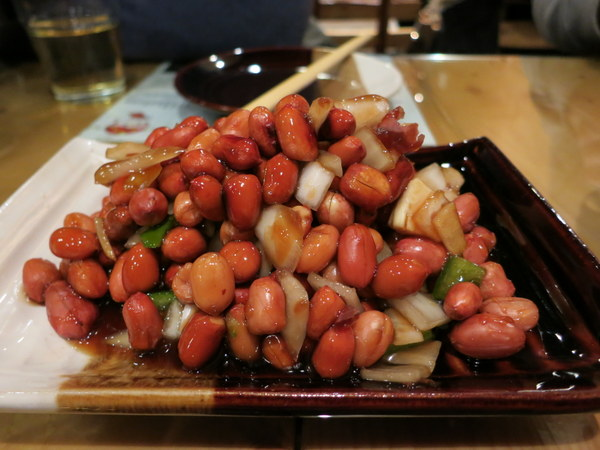 beixingqiao-food-street-beijing