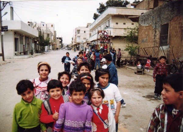 children-in-syria-007