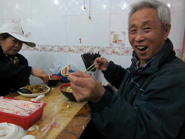shanghai-noodle-shop-003