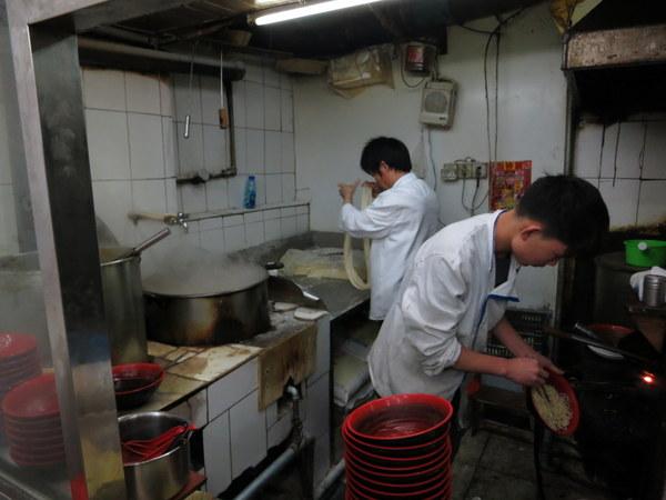 shanghai-noodle-shop-005